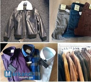 Designer Clothing Wholesale Lots designer wholesale clothes